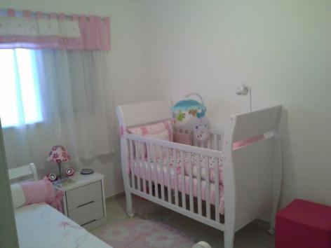 apartamento 2 dormitorios - ven5903