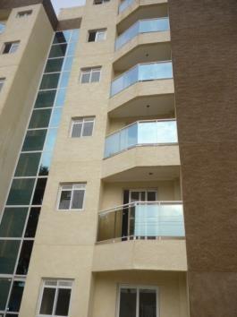 apartamento 2 dormitorios - ven5932
