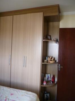 apartamento 2 dormitorios - ven5986