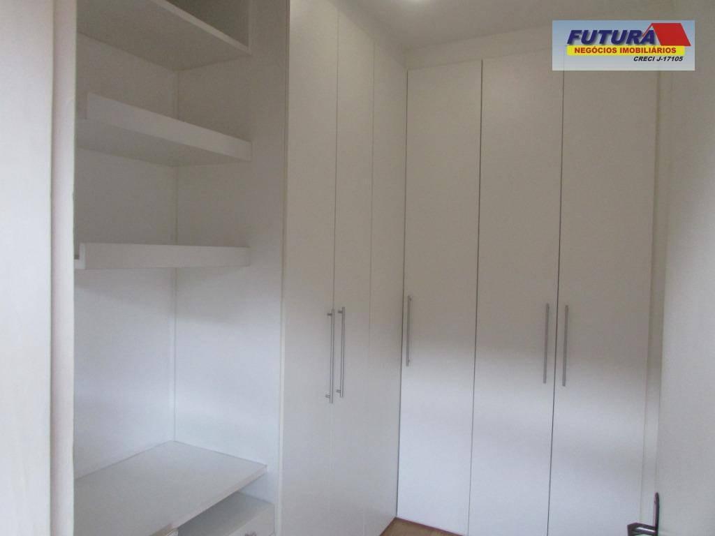 apartamento 2 dormitórios à venda por r$ 295 mil - vila valença - são vicente/sp próximo a praia do gonzaguinha. - ap1801