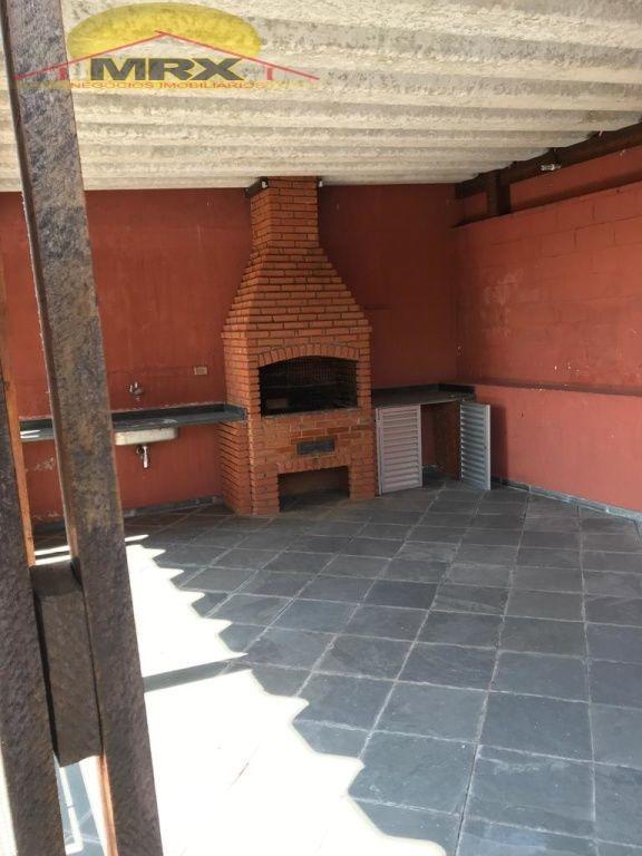apartamento - 2 dormitórios - vila fachini  - mr10415