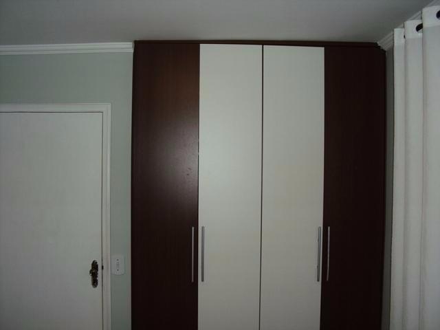 apartamento 2 dormitórios vila matilde próximo ao metrô 2230