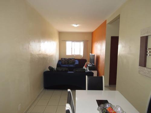 apartamento 2 dormitórios - vila sônia - são paulo - sp