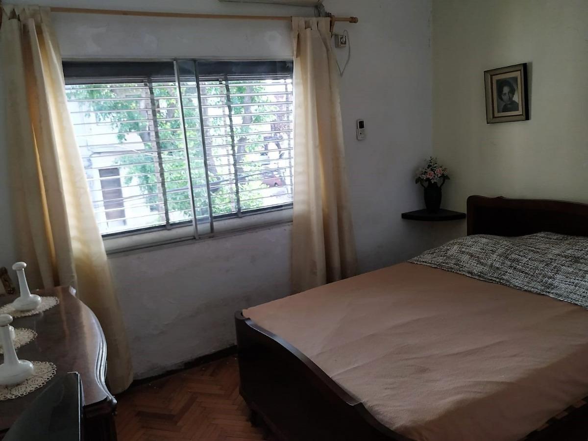 apartamento 2 dormitorios y 1 baño
