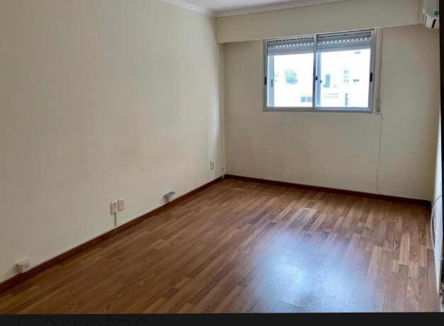 apartamento 2 dormitorios y garaje