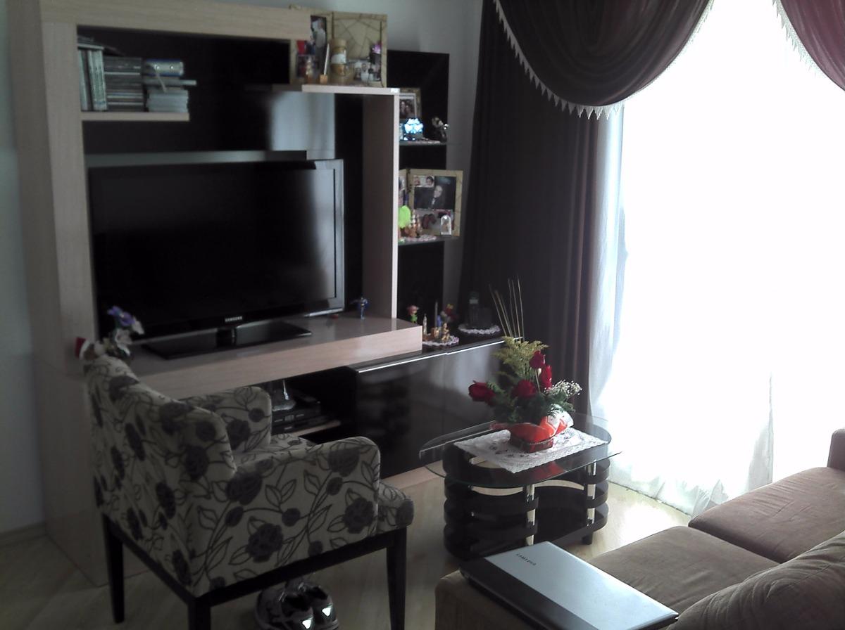apartamento 2 dormitórios zona leste só r$ 22.500 ent 1714