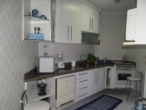 apartamento 2 dormitórios,2 vagas.bosque da saúde