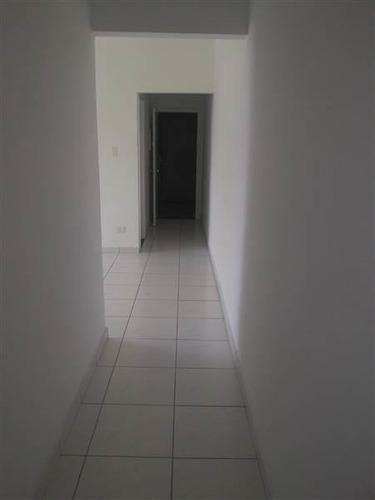 apartamento 2 dorm.prox ao centro no boqueirão e praia. - codigo: ap5395 - ap5395