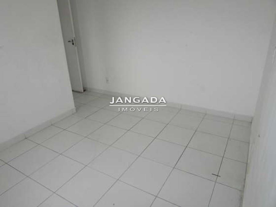 apartamento 2 dorms - 2 vagas - jardim das flores - 11554l
