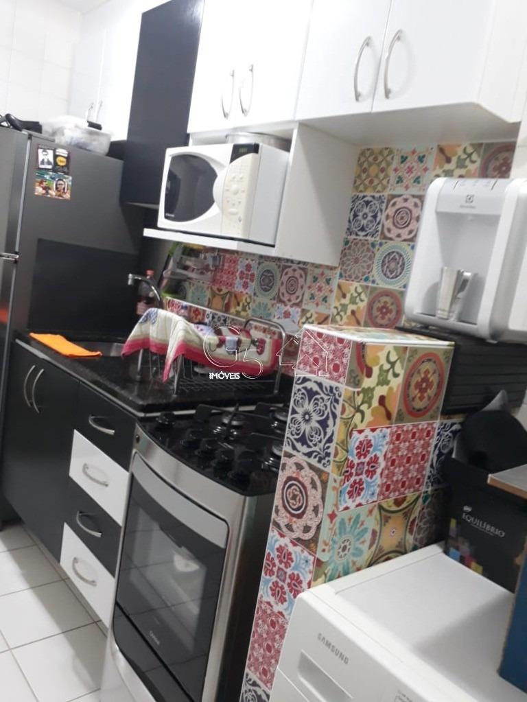 apartamento 2 dorms alto da mooca - ap00365 - 33845746