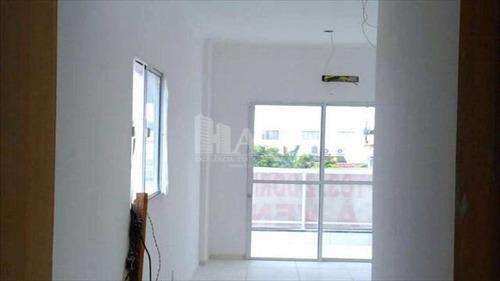apartamento 2 dorms, elev, sacada, 1 vg, são josé do rio preto - v1260