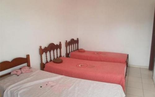 apartamento 2 dorms, em praia grande, prox da praia - ap1953.