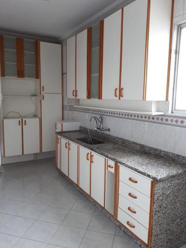apartamento 2 dorms para venda no pechincha em rio de janeir - 001080