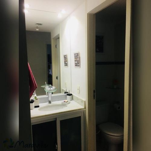 apartamento 2 dorms para venda no taquara em rio de janeiro  - 000871