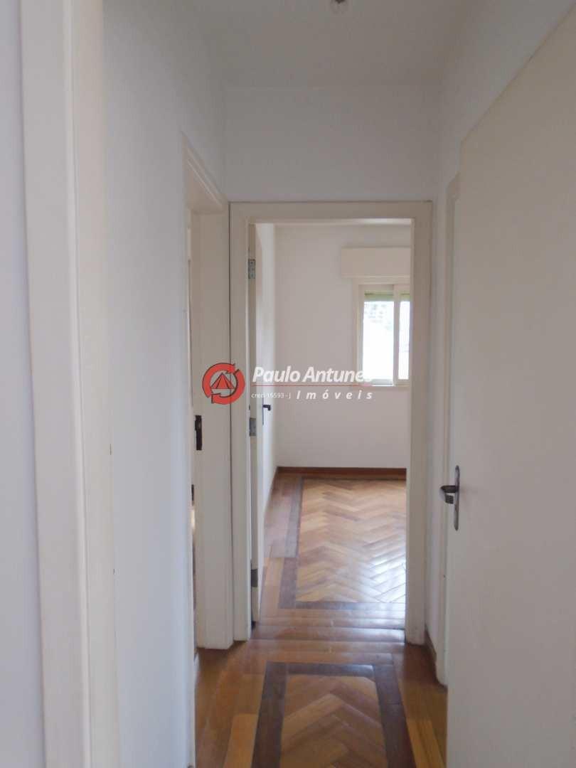 apartamento 2 dorms - r$ 900.000,00 - 82m² -  código: 8901 - v8901