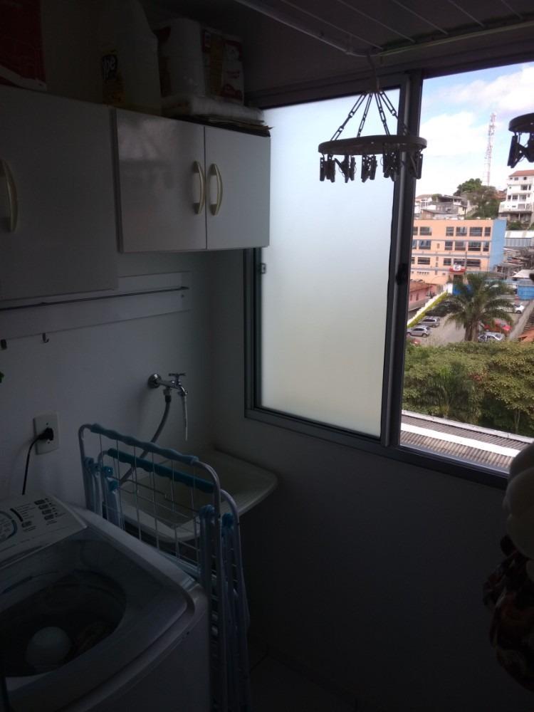 apartamento 2 dorms sala 2 ambientes banheiro único dono !!!