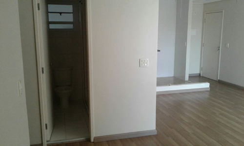 apartamento 2 dorms. sendo 1 suite/2 vagas de garagem próximo à estação são lucas do metrô - 275-im314358