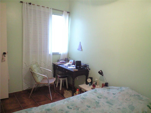 apartamento 2 ds na praia da enseada - ap0864