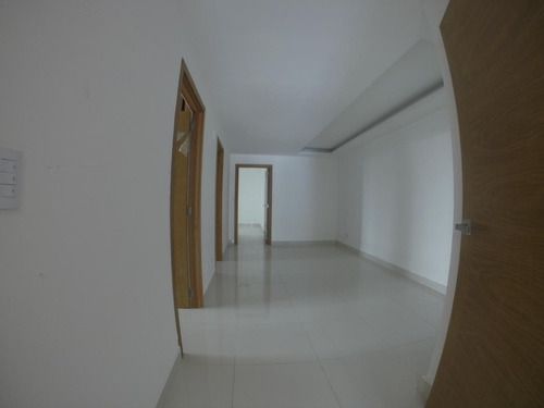 apartamento 2 hab + family room