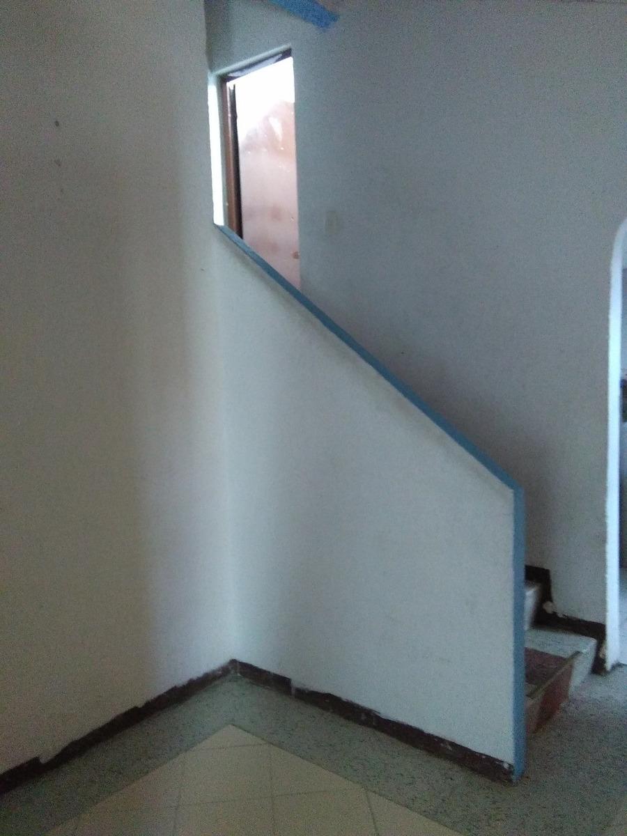 apartamento 2 habitaciones 1 baño,sala comedor,cocina