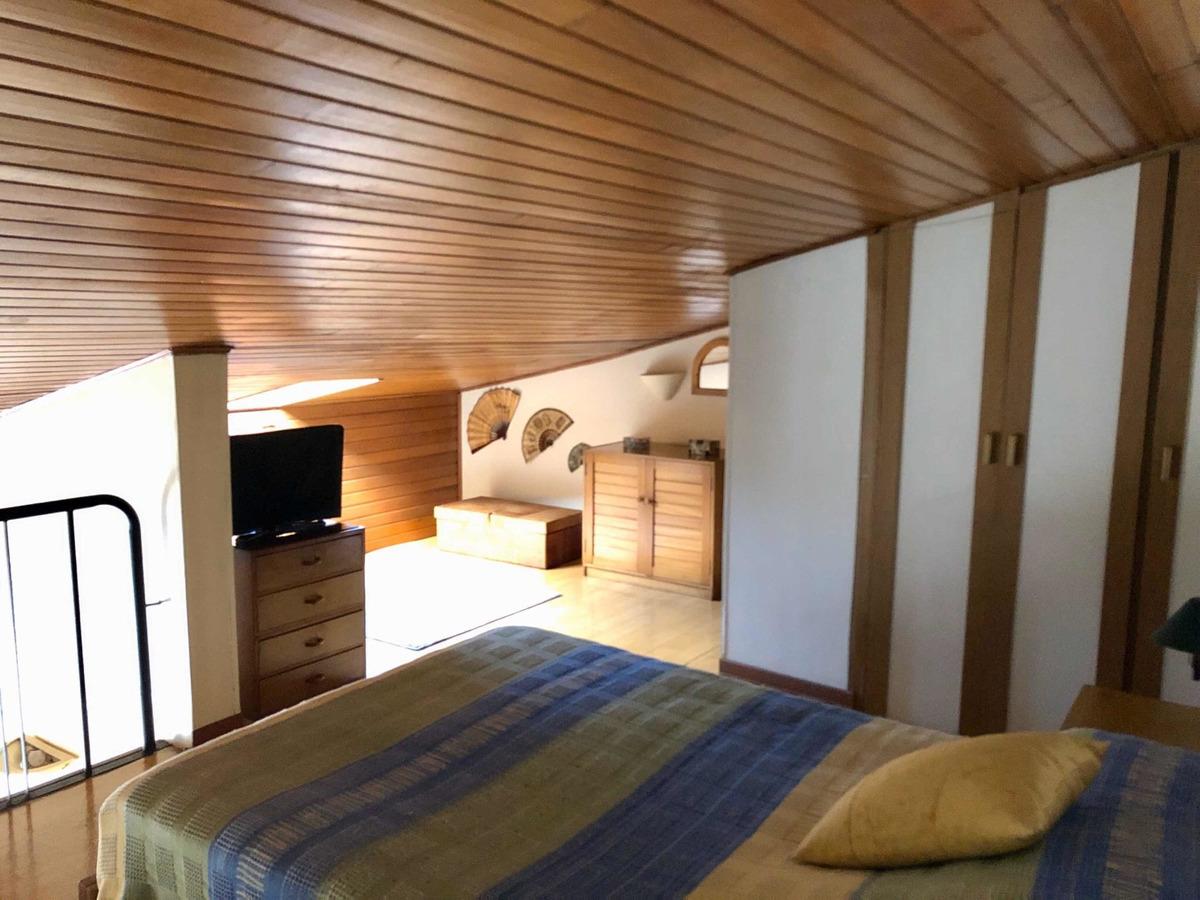 apartamento 2 habitaciones 2 baños 93m2