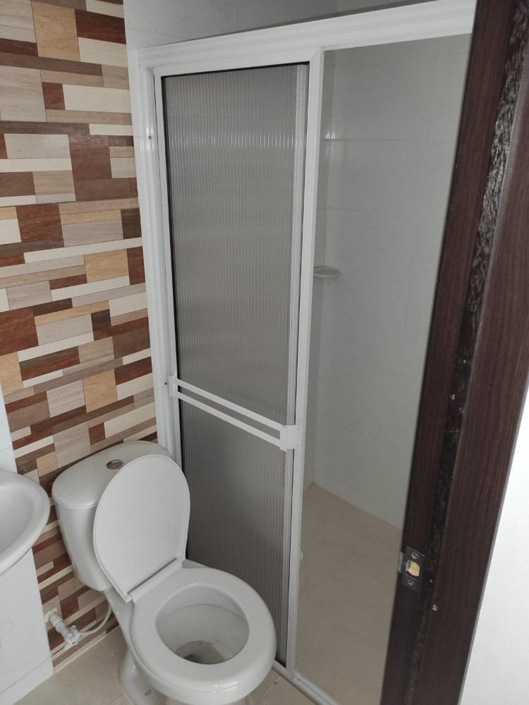 apartamento 2 habitaciones 2 baños- la gran ladera