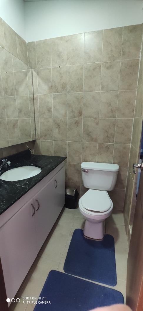 apartamento 2 habitaciones estudio 1 baño  cocina