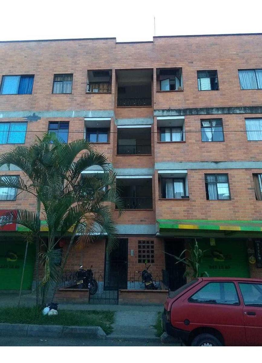 apartamento 2 habitaciones, mesanini sala comedor zona ropas