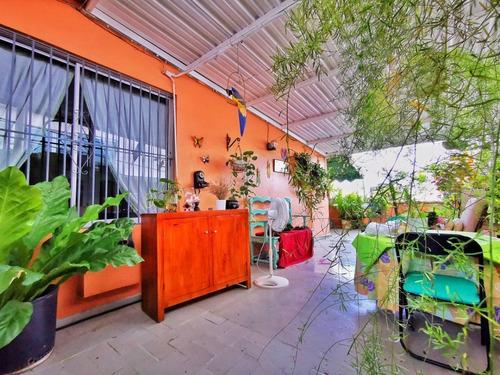 Muebles De Terraza Santo Domingo 2 Ambientes En Venta En