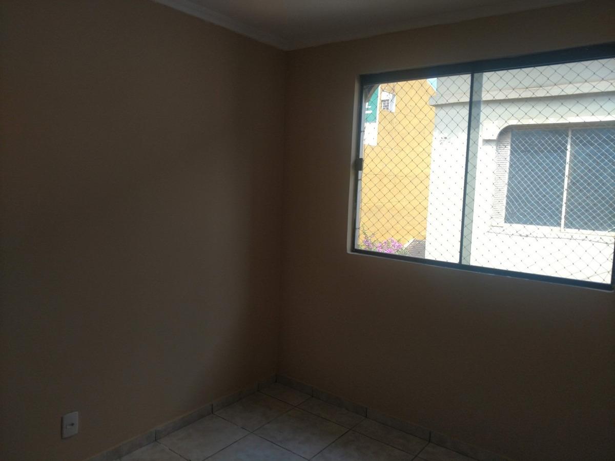 apartamento 2 qtos villa do sol 1 valparaizo vila