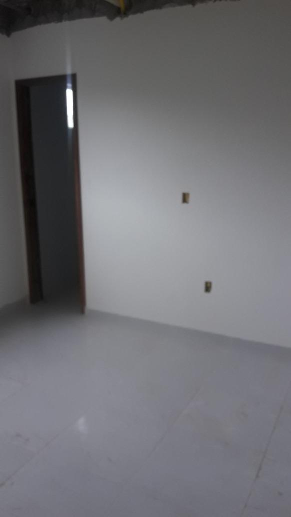 apartamento 2 quantos 2 banheiros sala cozinha varanda