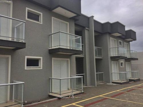 apartamento 2 quartos 1 suíte 2 vagas atibaia - ap0101-1