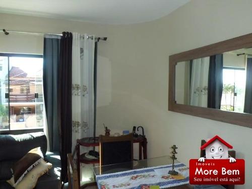 apartamento 2 quartos, 1 suíte, centro-s. pedro da aldeia-rj - ap2-042