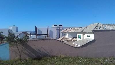 apartamento, 2 quartos (1 suíte), mirante do vale, jardim am - 201