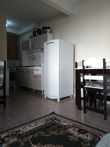 apartamento, 2 quartos, 1 vaga de garagem, salão de festas 2