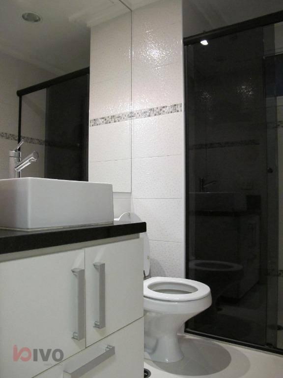 apartamento  2  quartos 111 m² úteis r$ 1.170.000 - ipiranga  sp - ap3228