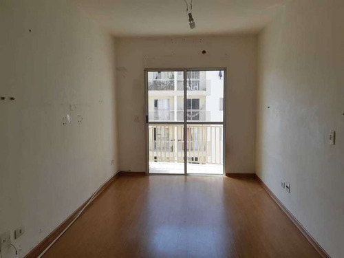 apartamento 2 quartos, 2 banheiros, 1 vaga, guarulhos sp