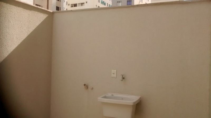 apartamento 2 quartos - 214