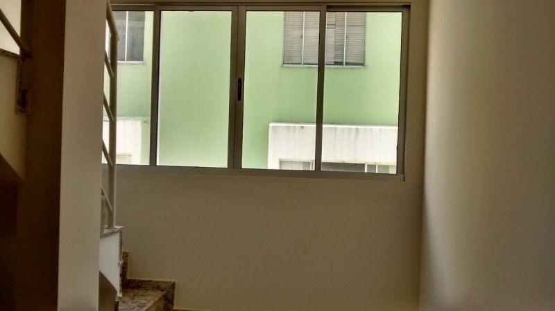apartamento 2 quartos - 215