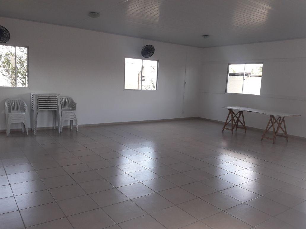 apartamento, 2 quartos, 3º andar, vila prosperidade taubaté