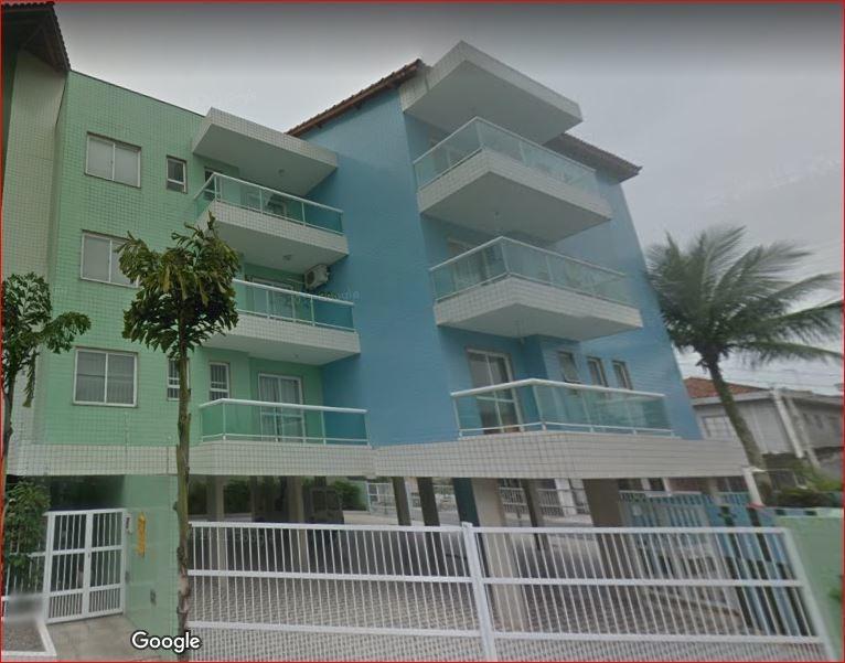 apartamento 2 quartos, 80m², aluguel, caiçara, praia grande