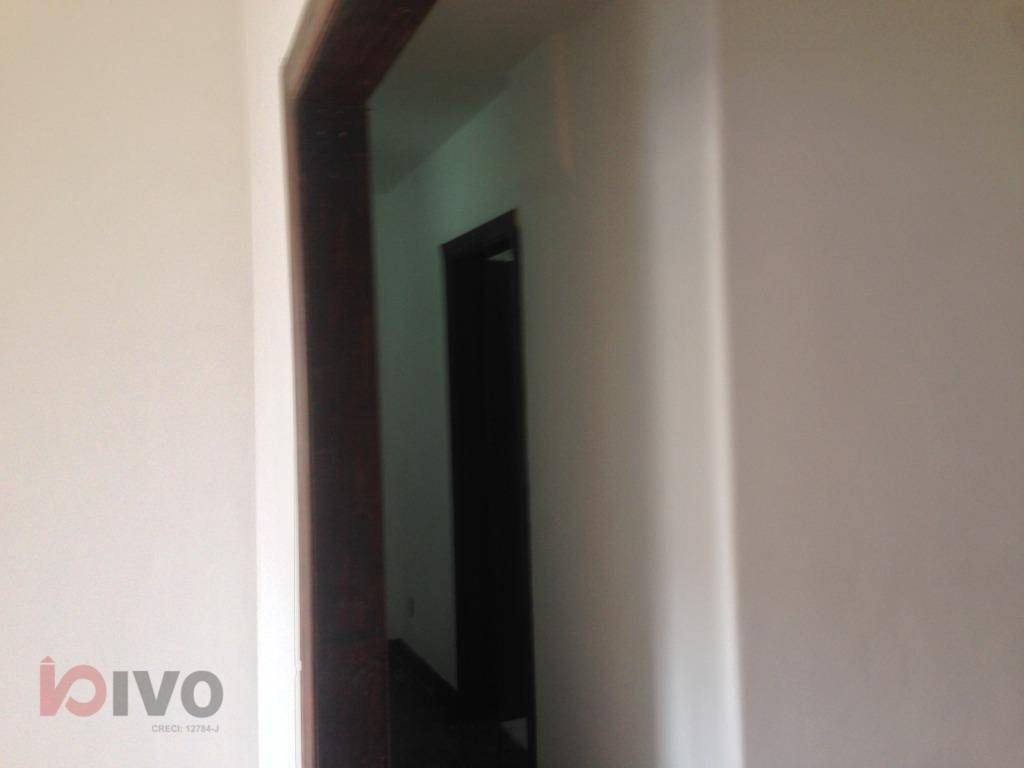 apartamento 2 quartos 85 m² úteis r$ 2.200 bela vista -sp - ap3405