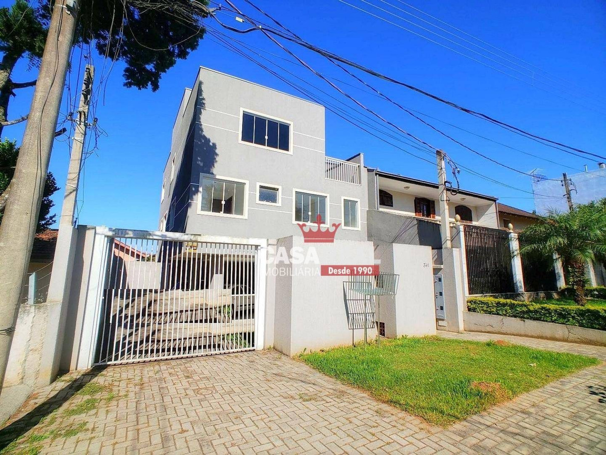 apartamento 2 quartos a 2 quadras da r. fernando de noronha - 1 vaga de estacionamento - ap0188