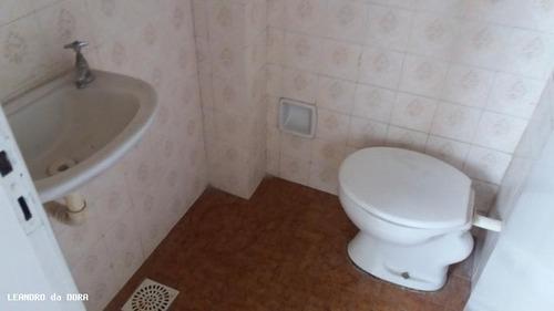 apartamento 2 quartos a locação, tamandaré, 2 dormitórios, 1 banheiro, 1 vaga - pe01