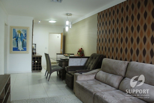 apartamento 2 quartos a venda em muquicaba - v-1528