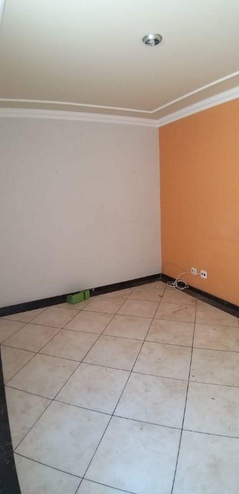 apartamento 2 quartos bairro castelo - 3460