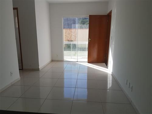 apartamento 2 quartos, barroco, itaipuaçu - 293