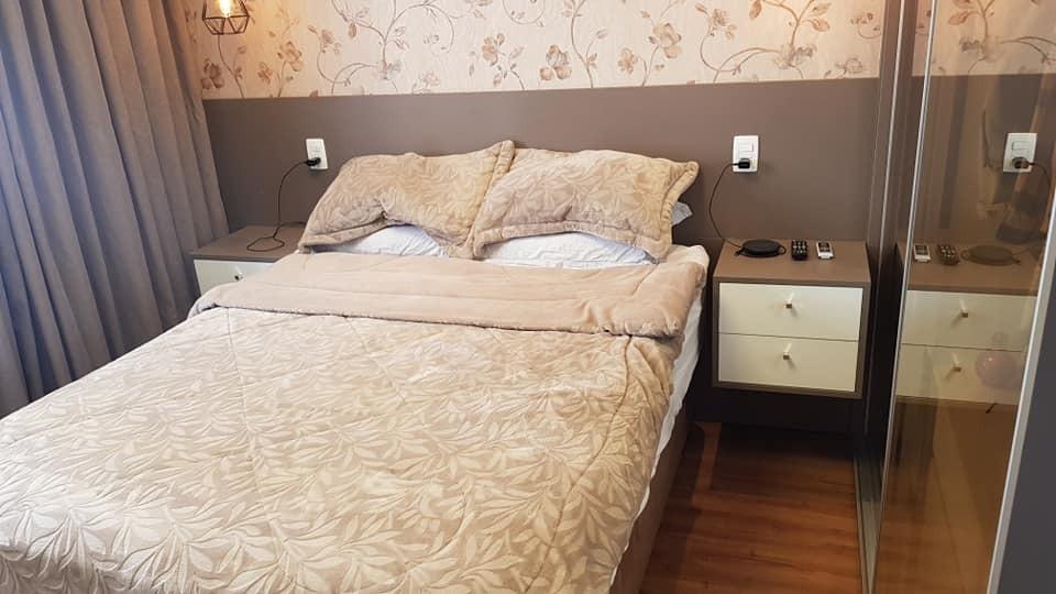 apartamento 2 quartos barueri - sp - centro - 30
