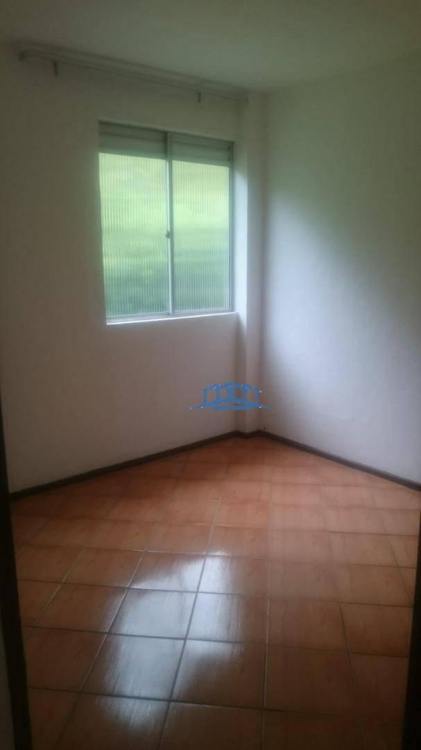 apartamento 2 quartos - bnh - sargento boening - petrópolis/rj - ap0012