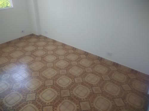 apartamento 2 quartos - coladinho ao riocentro / projac
